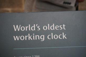Salisbury-Kathedrale-Uhrwerk-2