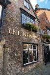 Salisbury-The_New_Inn-2