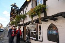 Salisbury-The_New_Inn-3