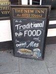 Salisbury-The_New_Inn-4