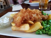 Salisbury-The_New_Inn-Fish_and_Chips-1