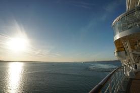 Southampton-Einfahrt_Hafen-2