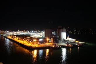 Southampton-Hafen-Abschied-2