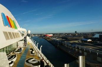 Southampton-Hafen-AIDA-1