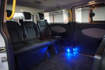 Southampton-White_Taxi_Excursions-2