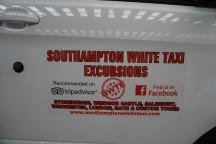 Southampton-White_Taxi_Excursions-3