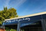 Stonehenge-Shuttlebus_nach_Stonehenge-3