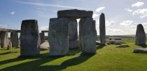 Stonehenge-Steine-10