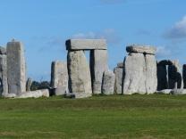 Stonehenge-Steine-9