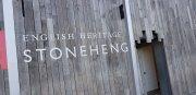 Stonehenge-Visitorcenter-1