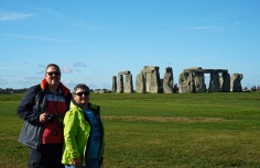 Stonehenge-wir-3