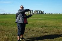 Stonehenge-wir-Spass-2
