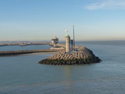 Zeebruegge-Hafen-Ankunft-1