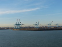 Zeebruegge-Hafen-Ankunft-2