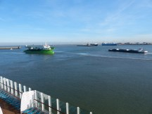 Zeebruegge-Hafen-Ankunft-3