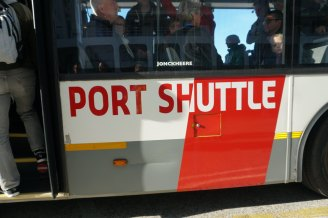 Zeebruegge-Hafen-Hafen_Shuttle-1