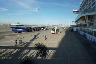 Zeebruegge-Hafen-Pier-Hafen_Shuttle-1