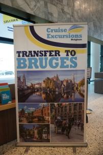 Zeebruegge-Hafenterminal-Cruise_Excursions-2